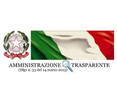 logo-amministrazionetrasp