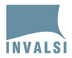 logo-invalsi