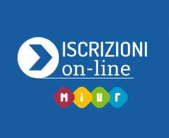 logo-iscrizioni