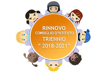 banner-rinnovo-consiglio-istituto