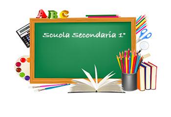 incontro-scuola-secondaria