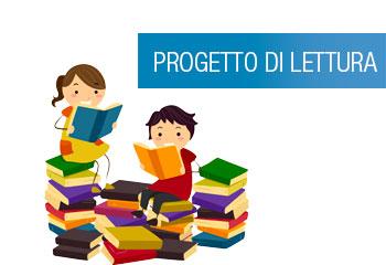progetto-lettura